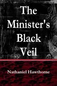 Minister's Black Veil