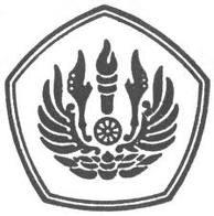 Laporan Pribadi Kegiatan KKNM Candrajaya (1/6)